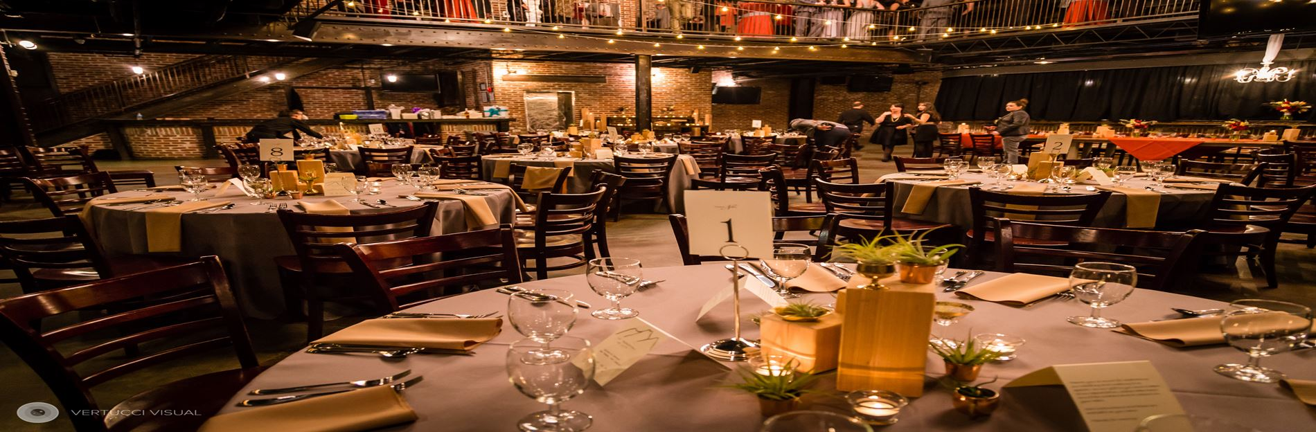 Butler Rents Denver Colorado Event And Party Rentals